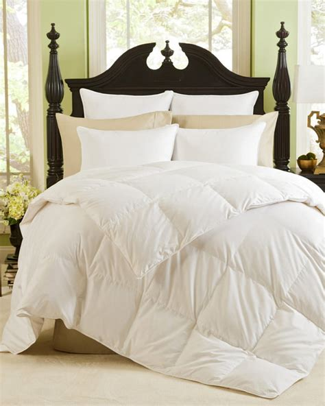 best place to buy a down comforter 22 of the best places to buy bedding online