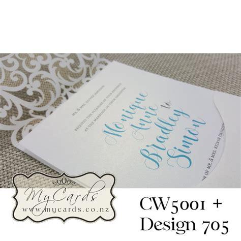 wedding invitation design nz wedding invitation design auckland images invitation