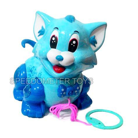 Kalung Pita Kucing Anjing Custom dijual mainan kucing mainan toys