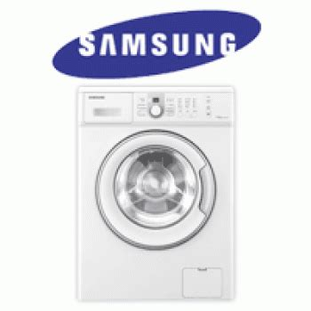 Mesin Cuci Samsung Wf0702nce Xse mesin cuci front loading gso samsung wf0702nce