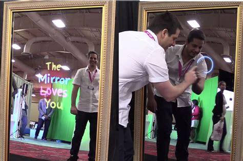 selfie mirror selfie mirror rental 171 los angeles partyworks inc