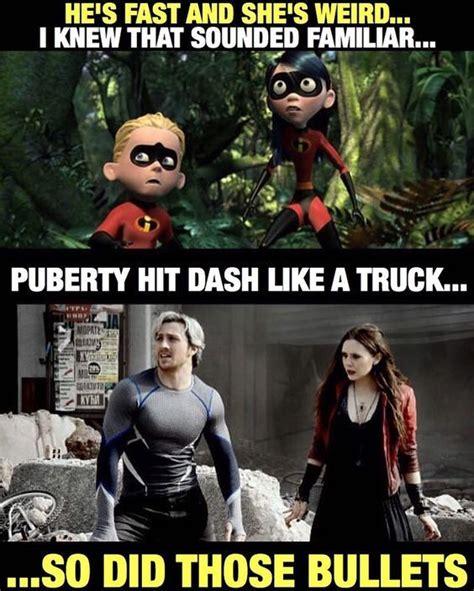 Funny Superhero Memes - 25 best ideas about avengers funny memes on pinterest