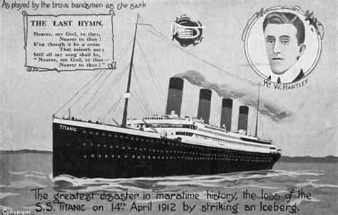 titanic boat hindi torrent world titanic ship tickets