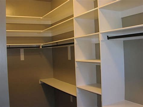 closet shelving ideas corner closet shelves design the homy design