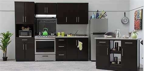 cocina verona disponible en muebles dico cocina