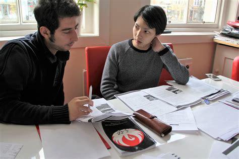 learner english a teachers free images writing student education art international team study design university