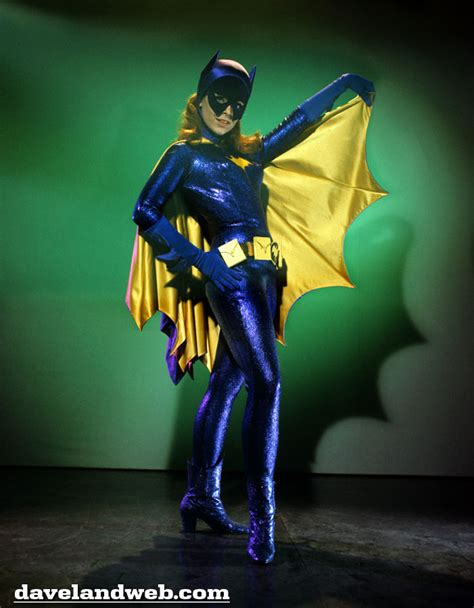davelandblog screen gem saturdays batman 60 s campy fun