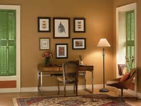 Color Ideas For Home 7 Best Colors For Home Office Ideas Homeideasblog Com
