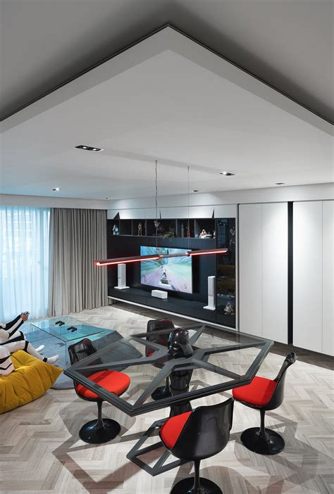 star wars living room sensational star wars home transports you to a different