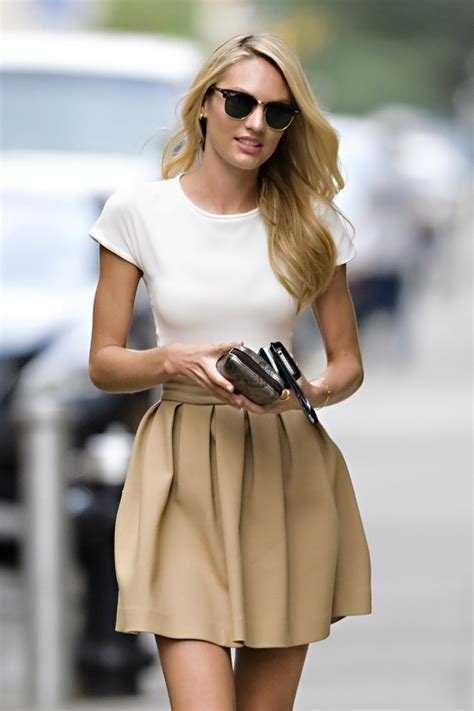 wemen with pleats in hair on pinerest classy pleated skirt with t shirt pictures photos and