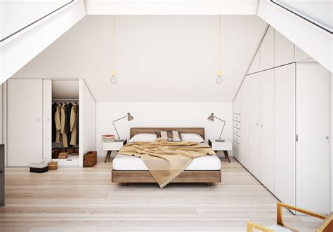 bedroom loft style 18 loft style bedroom designs ideas design trends