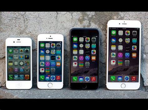 iphone   iphone se  iphone  specs comparison
