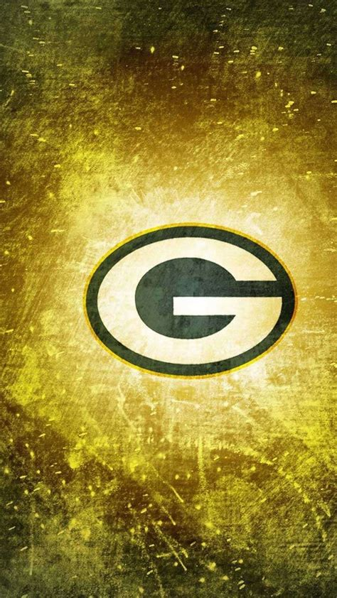 green bay packers schedule wallpaper  images