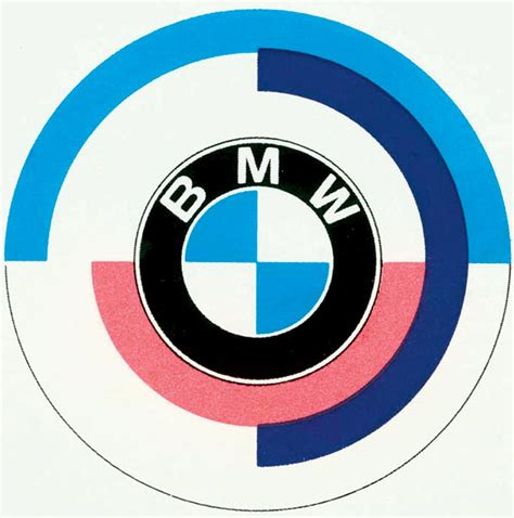 bmw vintage logo pin bmw m logo png pictures on pinterest