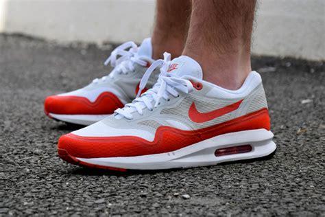 Nike Air Max Lunar 06 topic sneakers lectures de l epitre de kevin76 aux