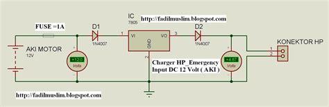 dioda sebagai fuse dioda sebagai fuse 28 images electoro esse komponen elektronika tips dan trik servis