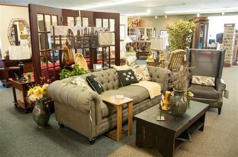 shop for living room furniture store living room3 walnut creek furniture