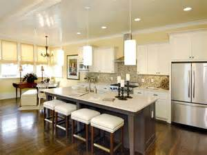 Open Plan Kitchen Ideas by Floor Plans For Remodeling A Kitchen 171 Floor Plans