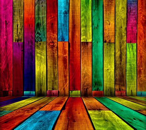 top 10 wallpapers top 10 abstract google nexus 10 hd wallpapers