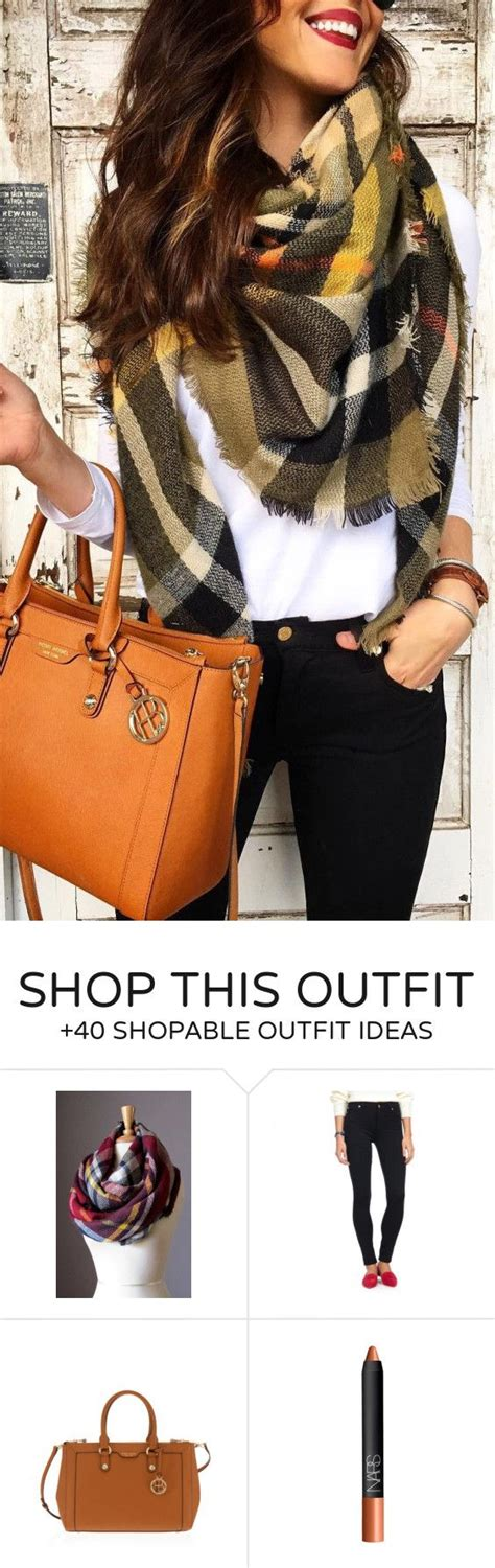The Winter White Anthropologie Travel Duffle by 25 Best Leather Tote Bags Ideas On