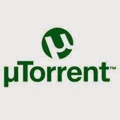 s day utorrent s day utorrent 28 images 5kplayer dethrones shareit