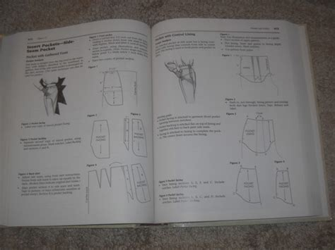 patternmaking for fashion design 5th edition pdf free patternmaking for fashion design torrent