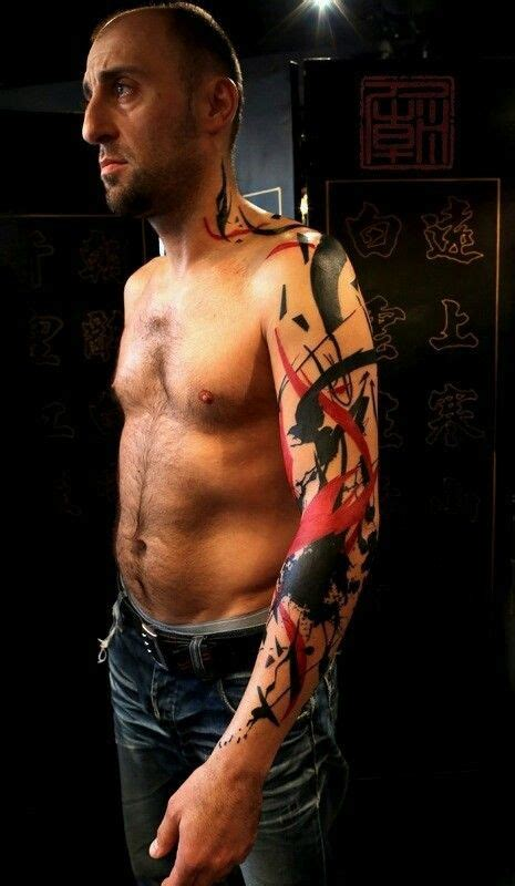 beckham tattoo hong kong 100 marthaa yoge david beckham tattoos amanda jean
