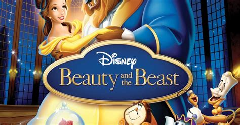 beauty and the beast chord beauty and the beast chords