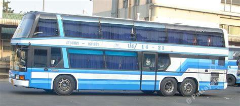reisebus toilette benutzen bus fahren in thailand 220 berlandbusse sicherheit