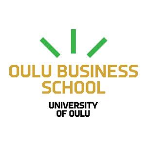 Mba School Of Business Pachanec by Oulu Business School Obs Unioulu