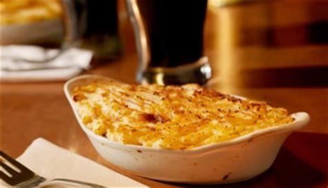 cuisine irlandaise typique cuisine irlandaise recettes du qu 233 bec
