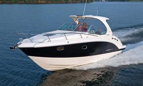 chaparral boats email 2018 chaparral signature cruiser 330 power boat for sale