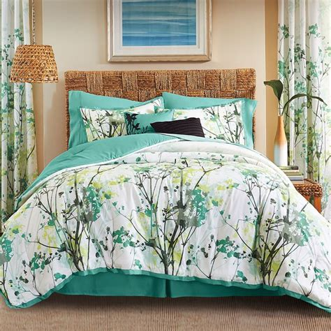 brylanehome comforter sets 107 best images about bed sets on pinterest king size