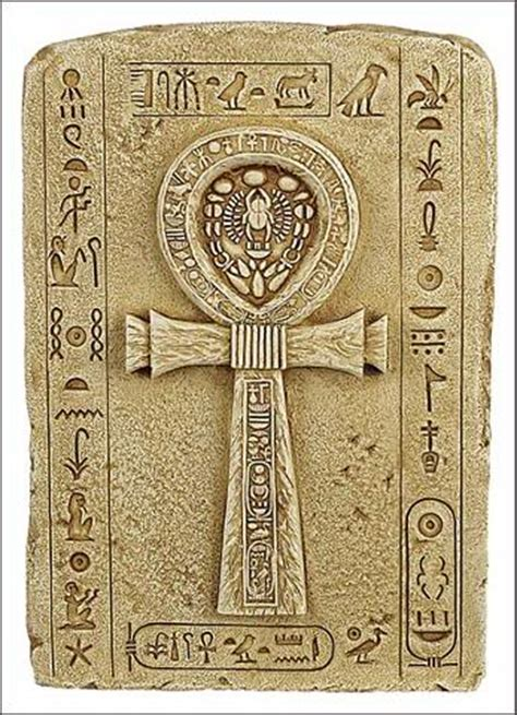 Acceptance Letter Tut The Capacity Of History Of The Ankh