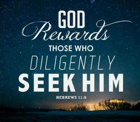 inspirational bible verses about success bible verses scriptures passages messages quotes and