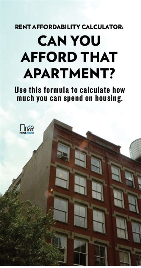 How Much Of Your Rent Does Section 8 Pay by 1000 Ideas About Apartment On