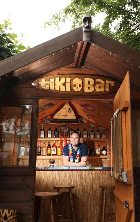 shed  shed bar shed  rise   custom hobby