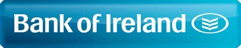 bank of ireland 2014 bank of ireland louise kiely