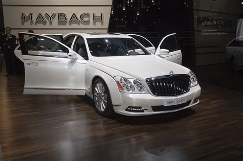 hayes auto repair manual 2009 maybach 57 auto manual service manual 2010 maybach 57 visor installation 2010 maybach 57 s zeppelin edition baltic