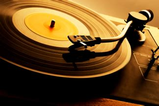 45rpm by dropcards™ | add music download cards to your