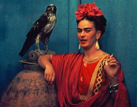 biography en ingles de frida kahlo frida s flowers darling din