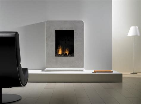 The Fireplace Element by The Fireplace Element L Series Mantel