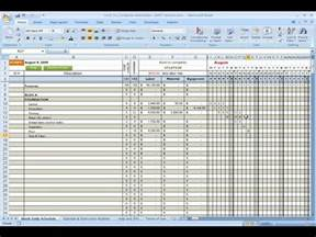 Construction Budget Excel Template House Construction House Construction Budget Xls