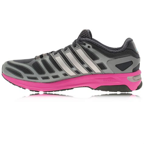 adidas boost shoes adidas lady sonic boost running shoes 50 off
