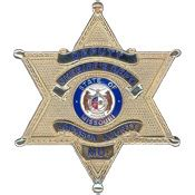 Missouri Office Of Prosecution Services by Participating Members Jackson County Sheriff Mo