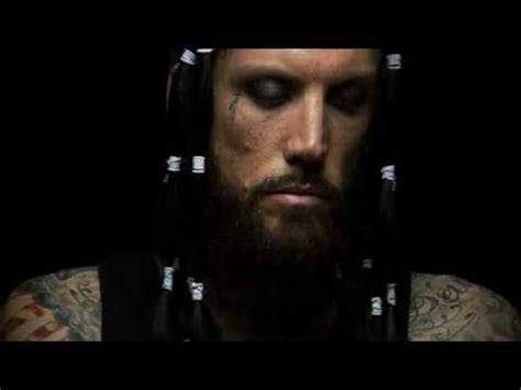 christian tattoo testimony 318 best images about brian quot head quot welch on pinterest