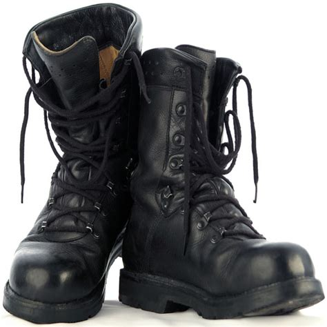 boot and shoe boots and safety shoes retailers