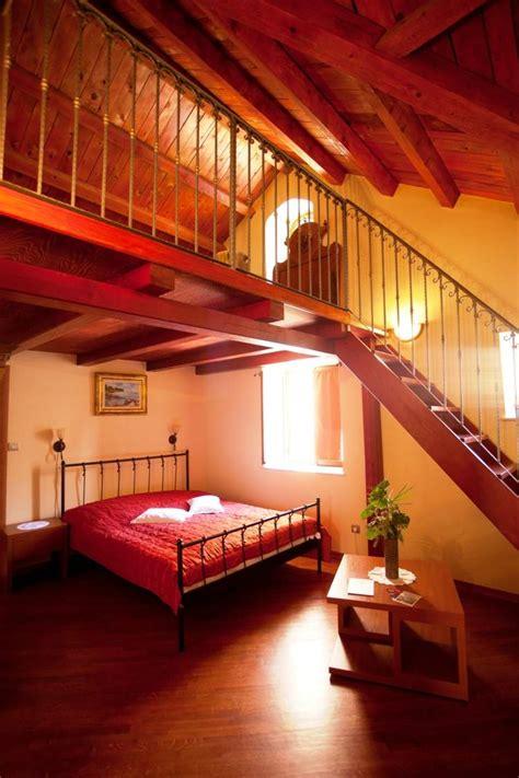 deco chambre mezzanine lit mezzanine un choix pratique confortable et moderne