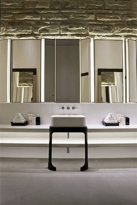 christian liaigre bathroom 101 best images about christian liaigre on pinterest