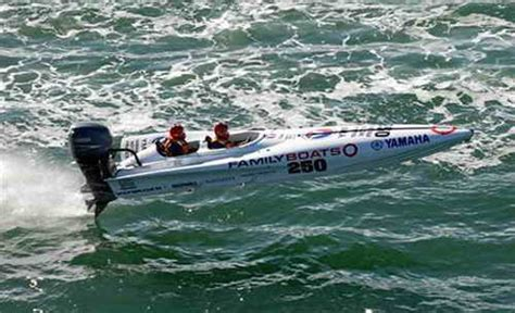 offshore boats top speed offshore powerboats chionship 2007 whitianga race